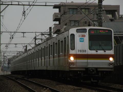 DSCN8902