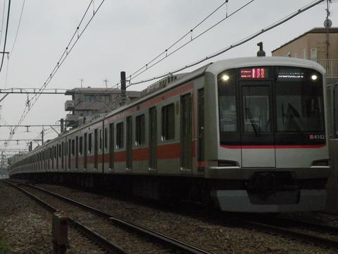 DSCN8884