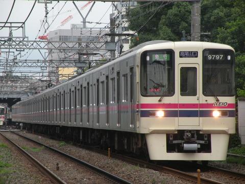 DSCN8373