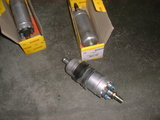 300te 燃料ポンプ 1