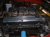 L型 エンジン 1