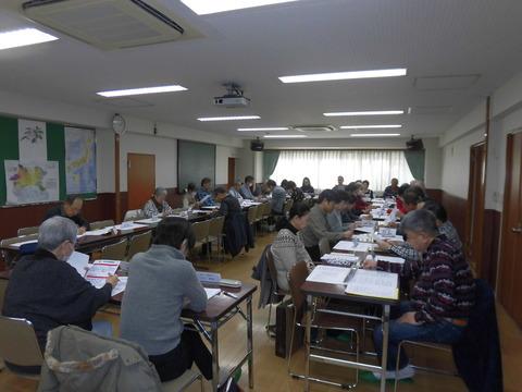自治委員会30-3 (2)