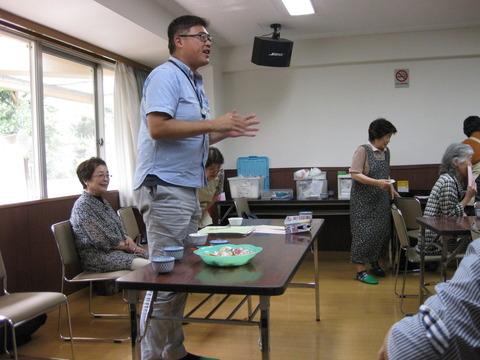 おしゃべりの会29-8 (34)
