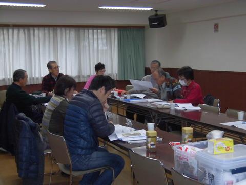 防災組織ワーキング部会-30-2 (2)