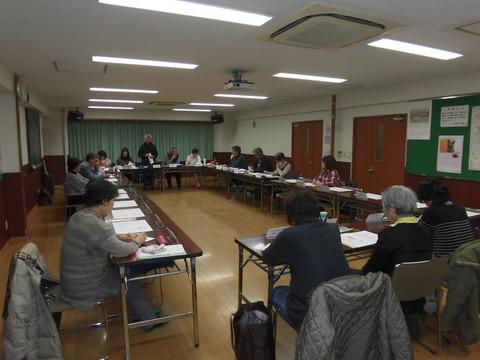 自治委員会(30-2) (3)