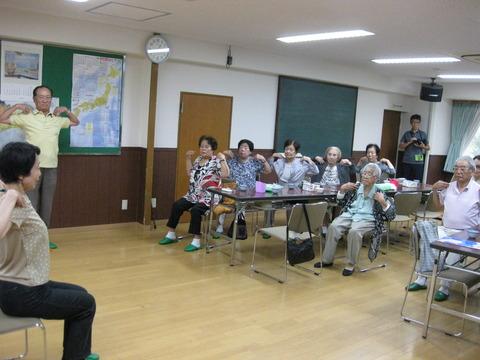 おしゃべりの会29-8 (7)