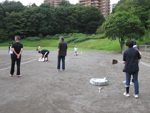 運動会練習 (1)