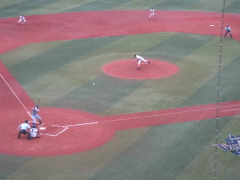 高校野球神奈川県大会 (4)
