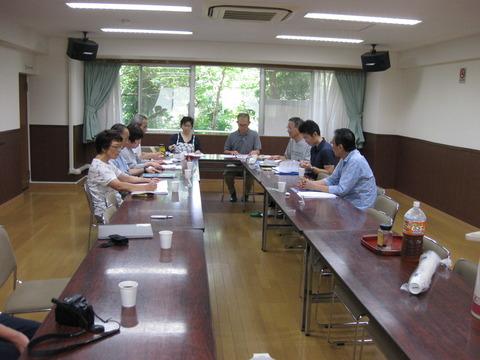 第2回自主防災組織委員会 (2)