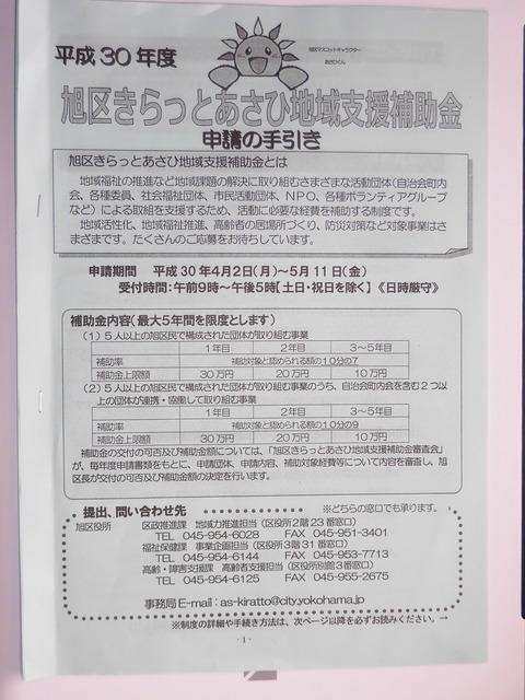 補助金説明会資料 (2)