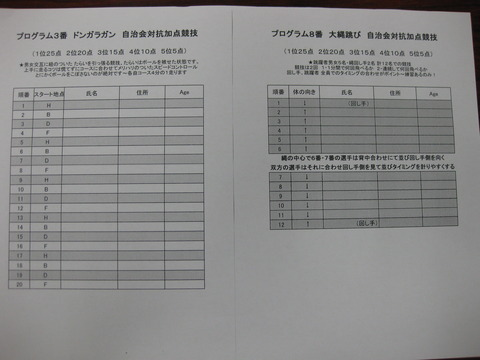 運動会競技説明 (2)