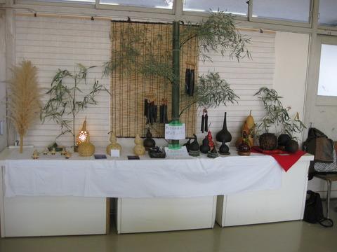 文化祭展示(65)