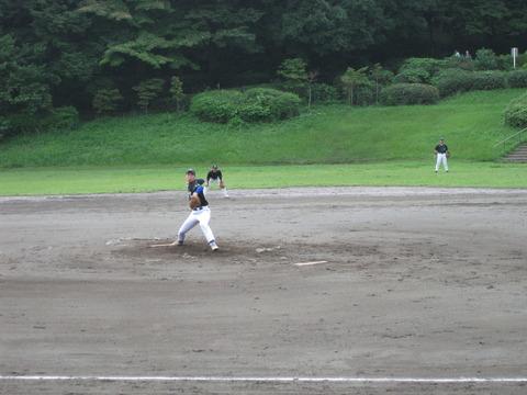 星屑ー8 (2)