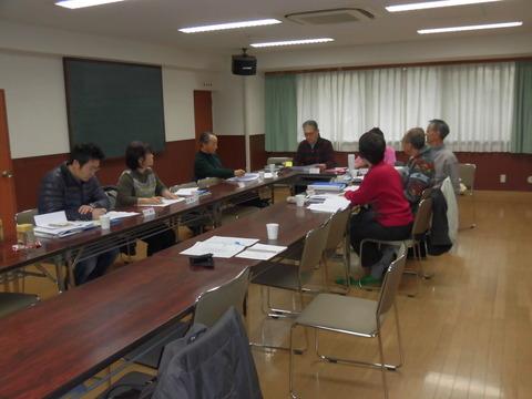 防災組織ワーキング部会-30-2