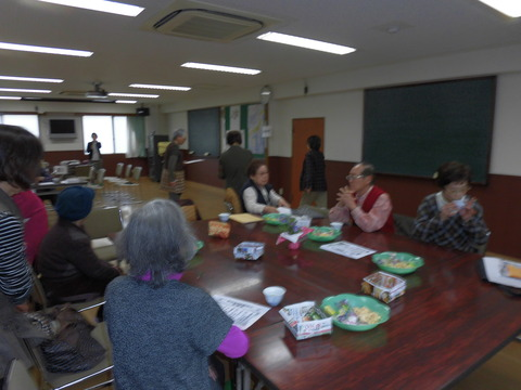 おしゃべりの会-3月 (3)