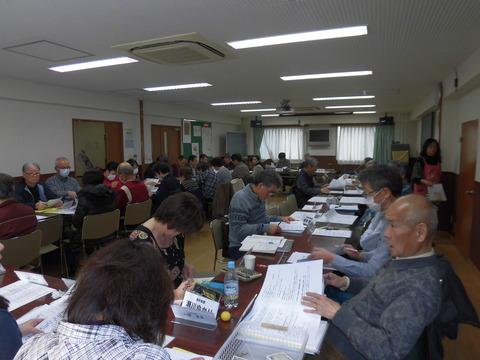 自治委員会30-3 (3)