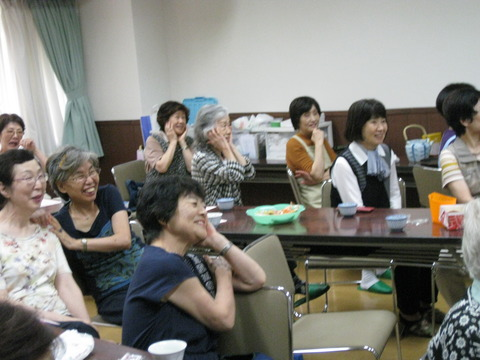 おしゃべりの会29-8 (28)