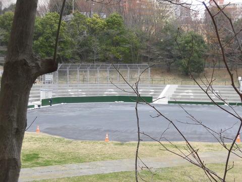 若葉台公園再整備3-19