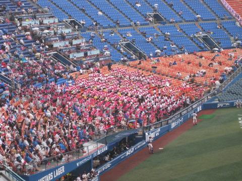 高校野球神奈川県大会 (5)