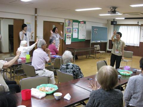 おしゃべりの会29-8 (9)