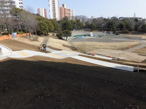 若葉台公園再整備2-24 (3)