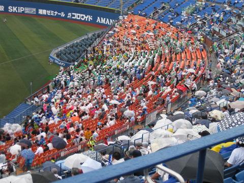 高校野球神奈川県大会 (3)