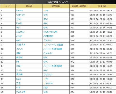 武闘祭20200830_182722