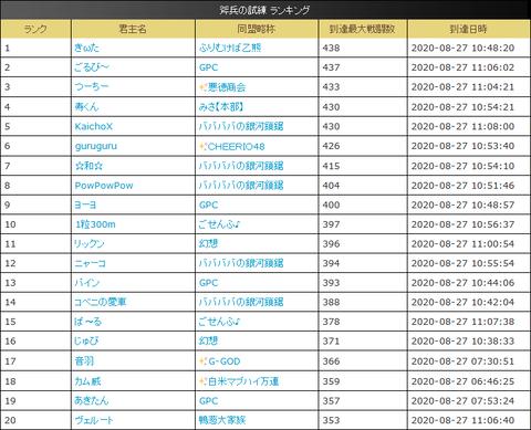 武闘祭20200830_182705
