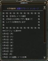 1c358c7f.png