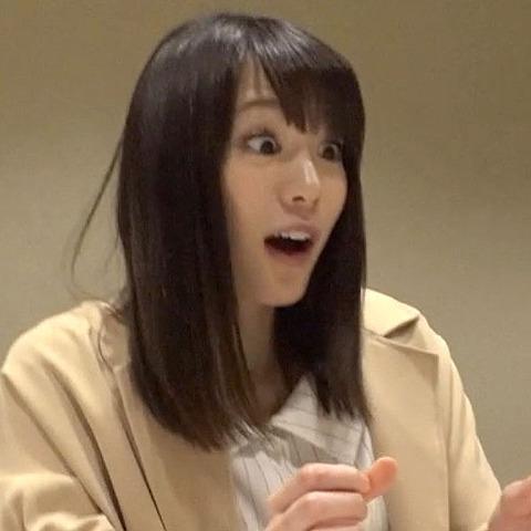 009_suzumura2