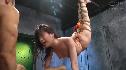 hadukimomo114