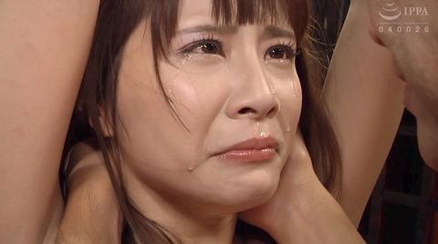 磔 SM緊縛拘束されて 逃れられない SM調教エロ画像 hanasaki113
