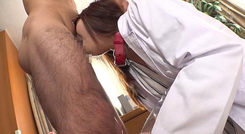 えずき汁 糸引くフェラ 喉奥フェラ エロ画像 asami74
