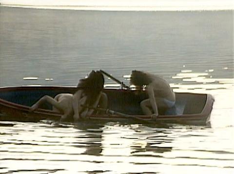 SM水責め調教/水責め拷問される女のエロAV画像_om252_choukyou14