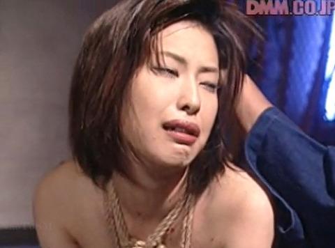 天海祐希 nakagawara25