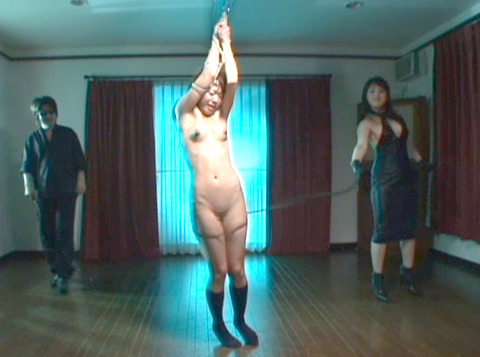 hoshinom20  一本鞭 SM調教AVエロビデオ 一本鞭で全身痣だらけの女