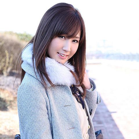 009_wakabakurumi2