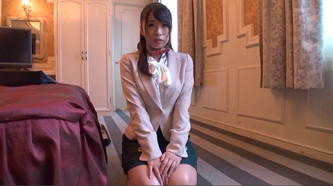 首輪女子 首輪をされる女 リードを引かれる女 の画像 hatumisaki53