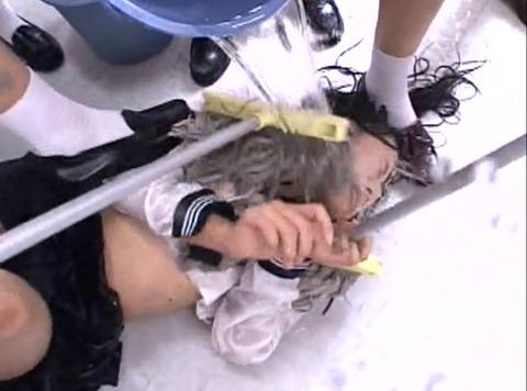 SM水責め調教水責め拷問される女のエロAV画像junna20