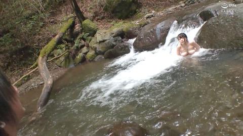 SM水責め調教/水責め拷問される女のエロAV画像_cyurakanon27