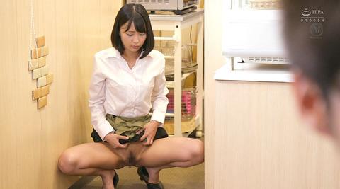 SM野外露出調教プレイする女のエロ画像 takeda177