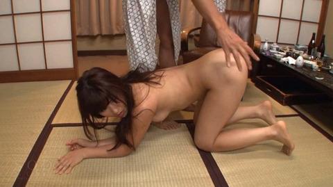 猿轡 口枷 をされる女 の 口拘束 AV エロ 画像 ichikawa64