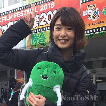 009_kawakaminanami2