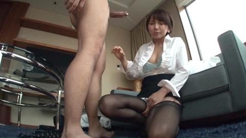 えずき汁 糸引くフェラ 喉奥フェラ エロ画像 takanashiayumi04