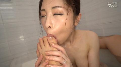 足舐め女/足を舐める女足を舐め強要姿がエロイ女画像matuyukino99_1