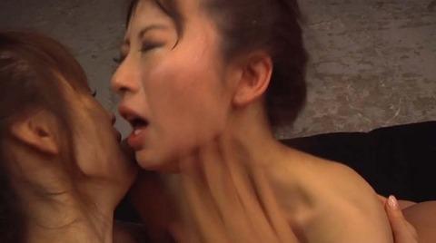misaki15_1