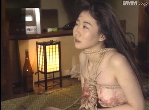 yamashina40