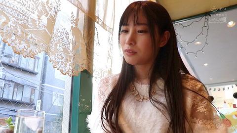 野外露出調教プレイする女のエロ画像 hadukimomo50