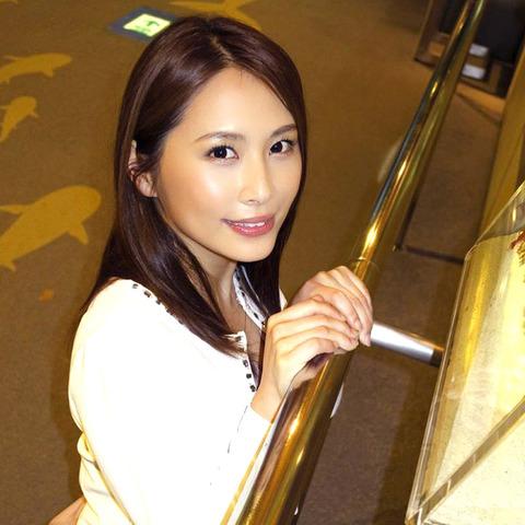 009_hanasakiian2