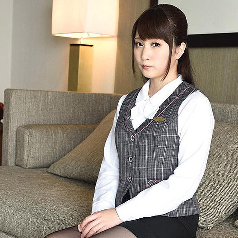 009_sakuragiyukine2